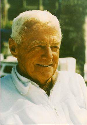 Allen Horst